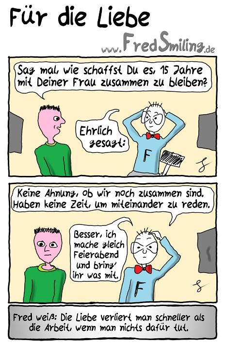 FredSmiling fuer-die-liebe