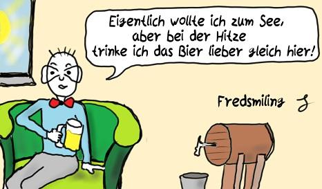 FredSmiling zum-see